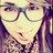 ahtziri_miranda