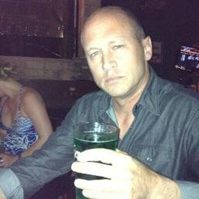 Mike Judge (@MikeJudge) | Twitter