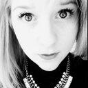 Lauren'Ambrose (@09laurambr) Twitter