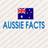 Aussie Facts