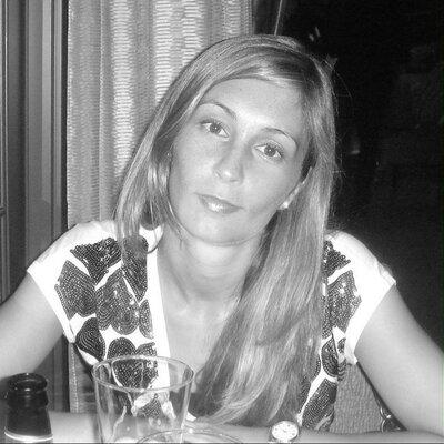 Patricia garc a patrigsalgueiro twitter - Patricia garcia ...