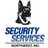 Security Services NW
