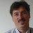 Vincent Larregle (@VLE64) Twitter profile photo