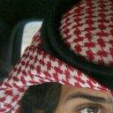 نواف العتيبي (@0563955926) Twitter