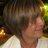 Photo de profile de Silvia Pierini