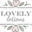 LovelyLotionsUK retweeted this