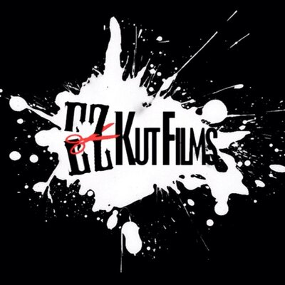 EZ KUT FILMS IN HD | Social Profile
