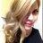 @JenniferES7 Profile picture