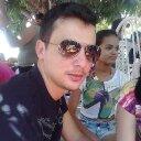 F.Thigo Vidal A. (@0100thi) Twitter