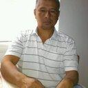 Jose Cornejo (@1965Cornejo) Twitter