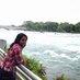 Poorna Madhu