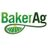 Keith Baker - bakeragservices