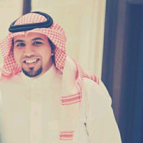 @AhmedAbdulllah
