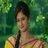 Raj Kaur B - rajkaurB1