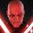 Jonny_Nukem's avatar'