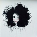 Miss Tambourine girl (@11h_ysteria) Twitter