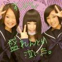 T.yume ♡ (@1030Nino) Twitter