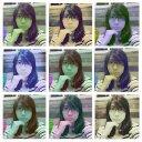 Firghana Attamimi (@0104Ghana) Twitter