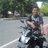 Dwikardanto