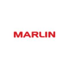 Marlin Furniture