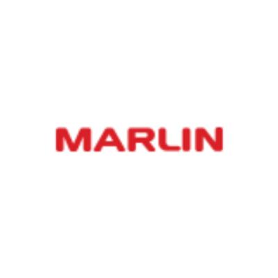 Good Marlin Furniture Marlinfurn Twitter
