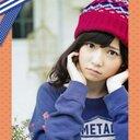 Orange★ (@0217Me) Twitter
