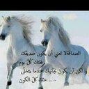 خالد المجنوني (@09246N) Twitter