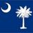 South Carolina Jobs