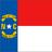 North Carolina Jobs
