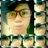 Anggie_QmeL