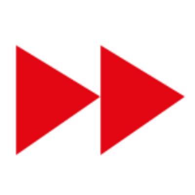 cmf distinguished filmmakers network - 400×400
