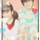 watama☆ (@11w39m) Twitter