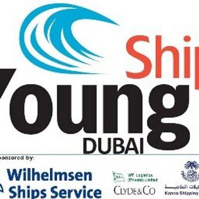 YoungShip Dubai (@YoungShipDubai) | Twitter