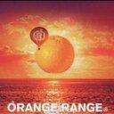 オレンジ (@0222_orange) Twitter