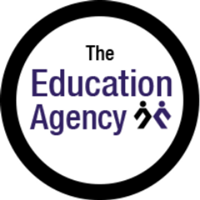 education agency