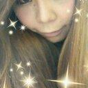coae★black★star★ (@0319youko) Twitter