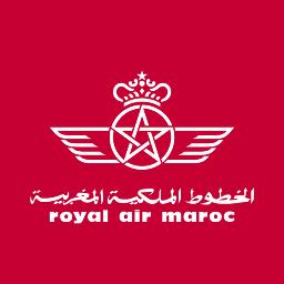 RAM_Maroc