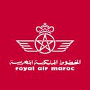 Photo of RAM_Maroc's Twitter profile avatar