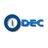 Odec_France