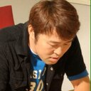 Photo of shiro_tsubuyaki's Twitter profile avatar