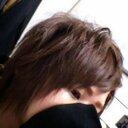 shokong (@0326___yui) Twitter