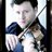 Mr violoniste
