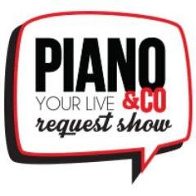 Piano co pianoenco twitter for Unblocked piano