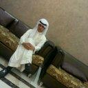 سلطان القحطاني (@0544417804) Twitter