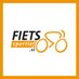 Twitter Profile image of @Fietssportief