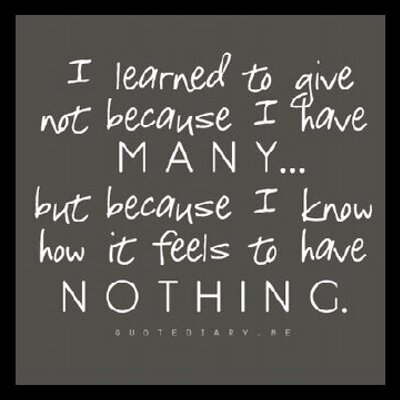 quotes of life a orang yang hanya mengasihani diri