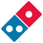 @DominosBahrain Profile picture