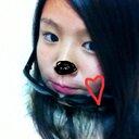 nana (@0302Nana) Twitter