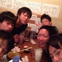 原田 健吾 (@05297777) Twitter
