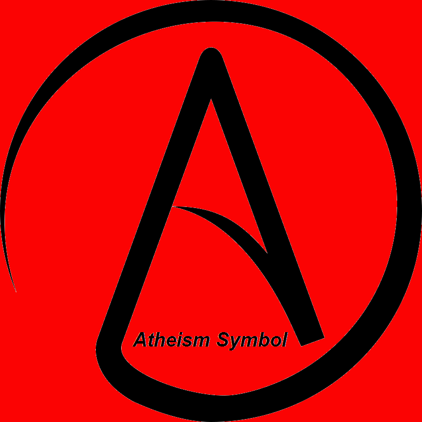 Atheism Quotes Quotesatheism Twitter